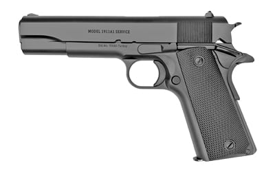 SDS IMPORTS 1911A1