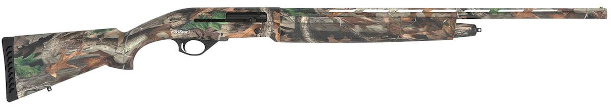 TRISTAR VIPER G2