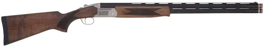 TRISTAR TT-15