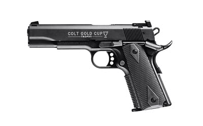 WALTHER 1911