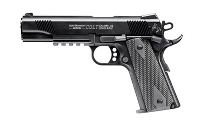WALTHER 1911 Colt Government A1