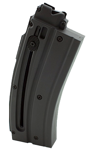 H&K HK 416
