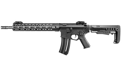 WALTHER TAC R1