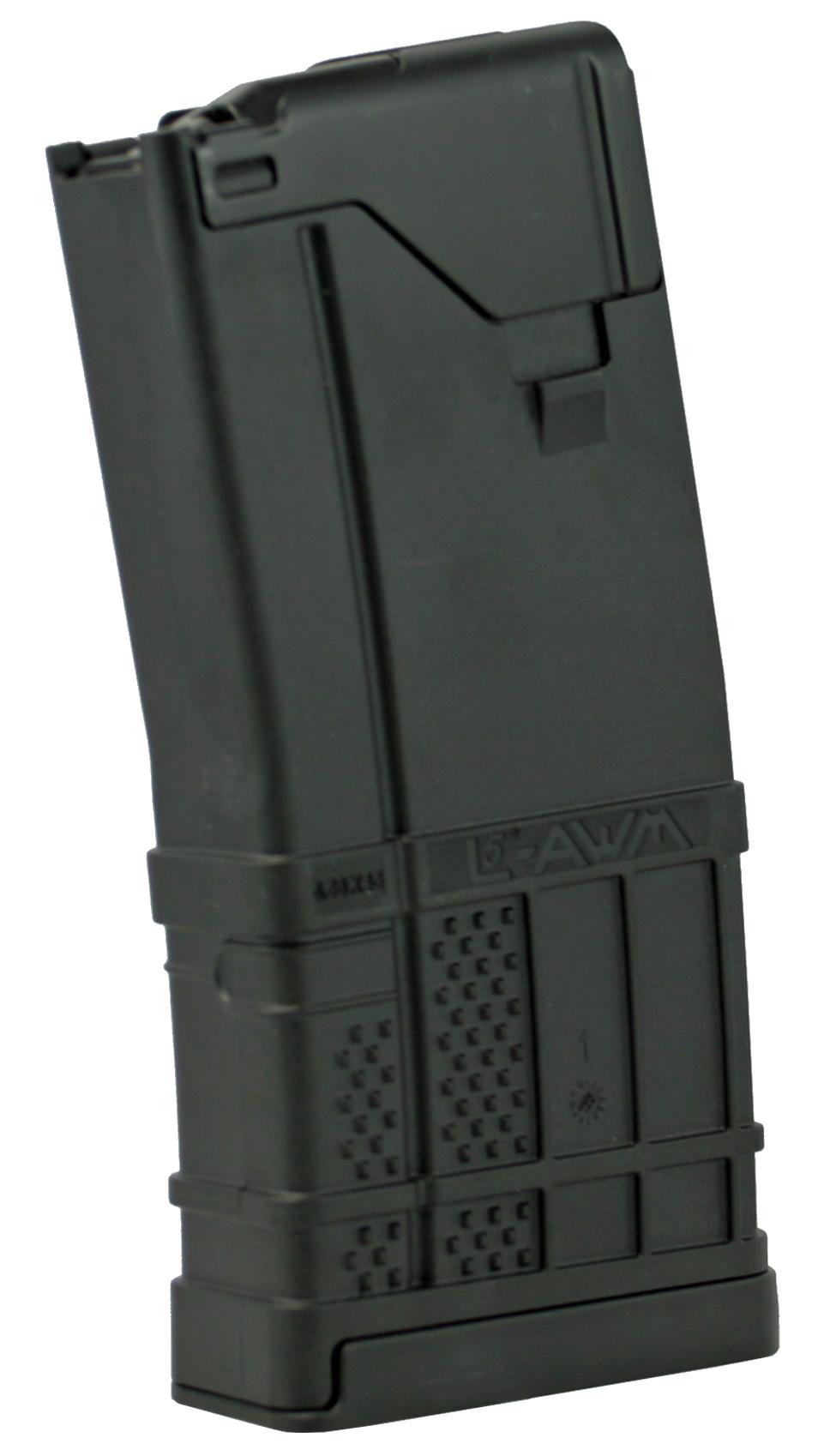 LANCER L5AWM