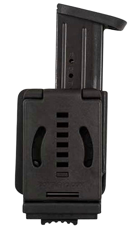 COMP-TAC PLM