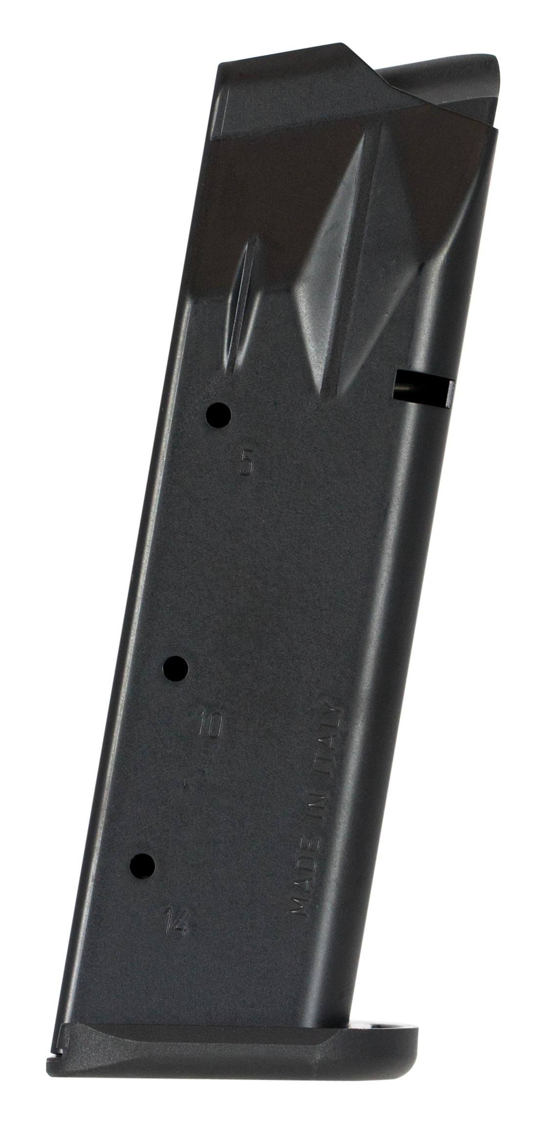 SAR USA K2