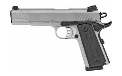 SDS IMPORTS 1911-S