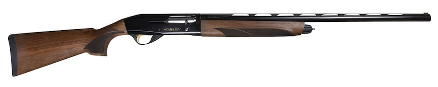 WEATHERBY ELEMENT