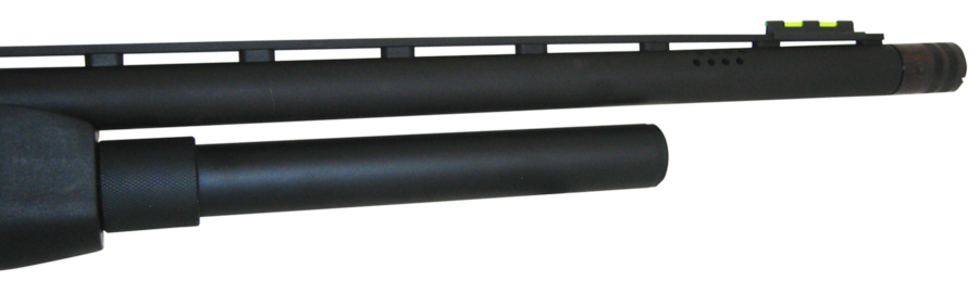 TACSTAR MOSSBERG 930/935