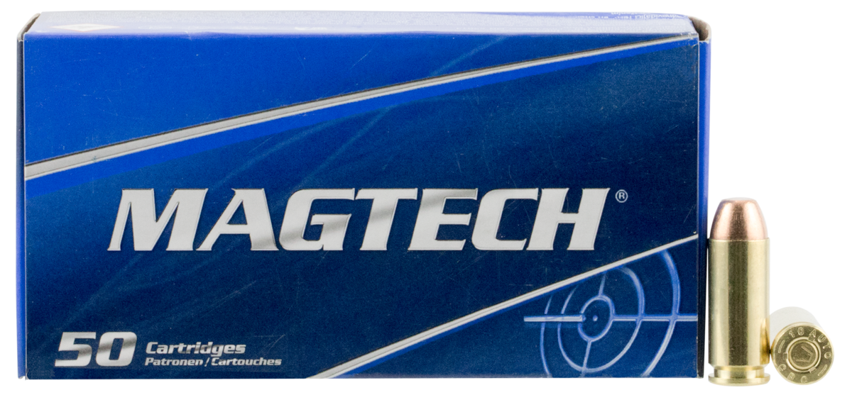 MAGTECH SPORT SHOOTING