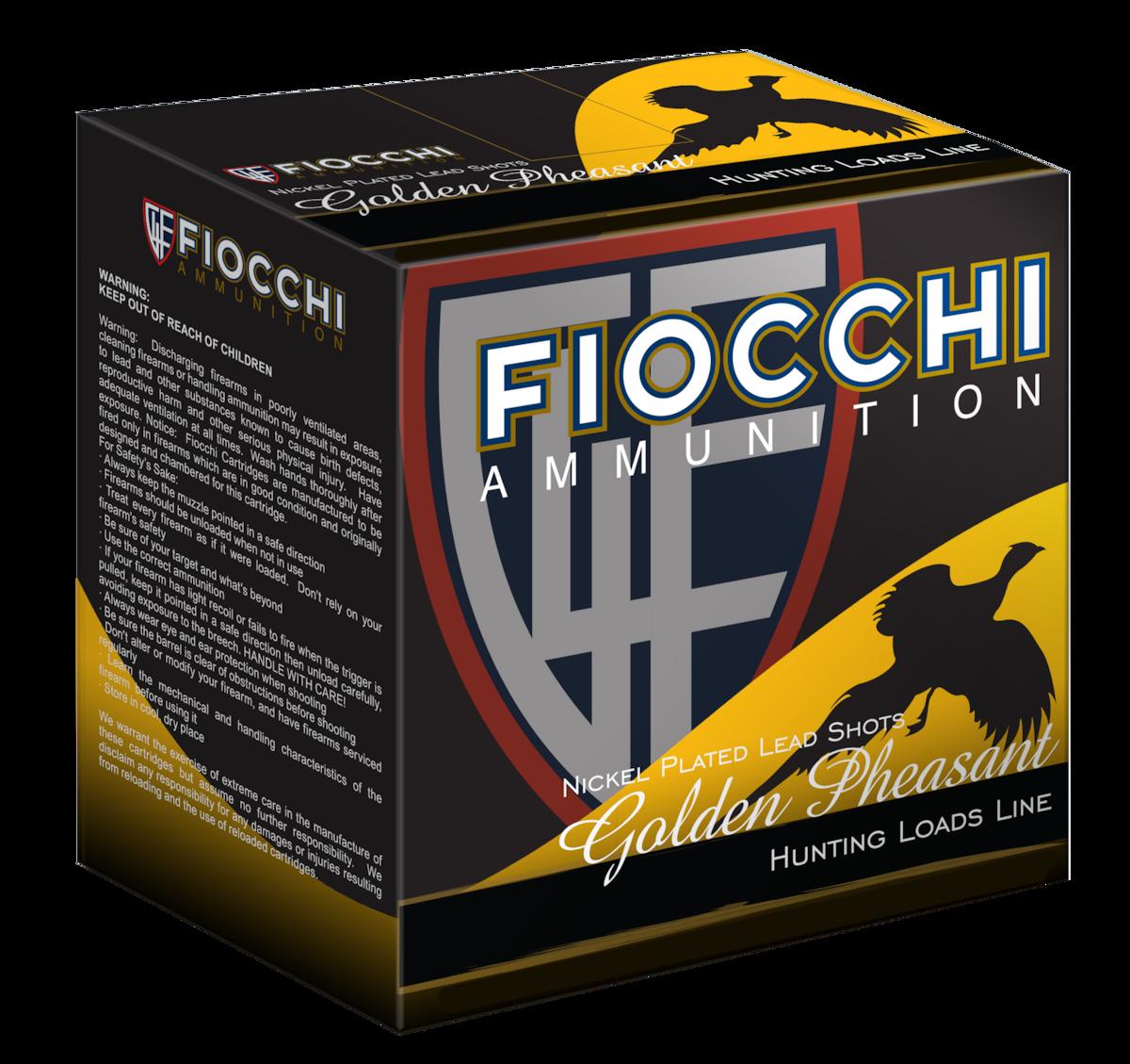 FIOCCHI EXTREMA