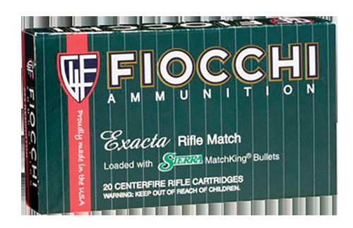 FIOCCHI EXACTA
