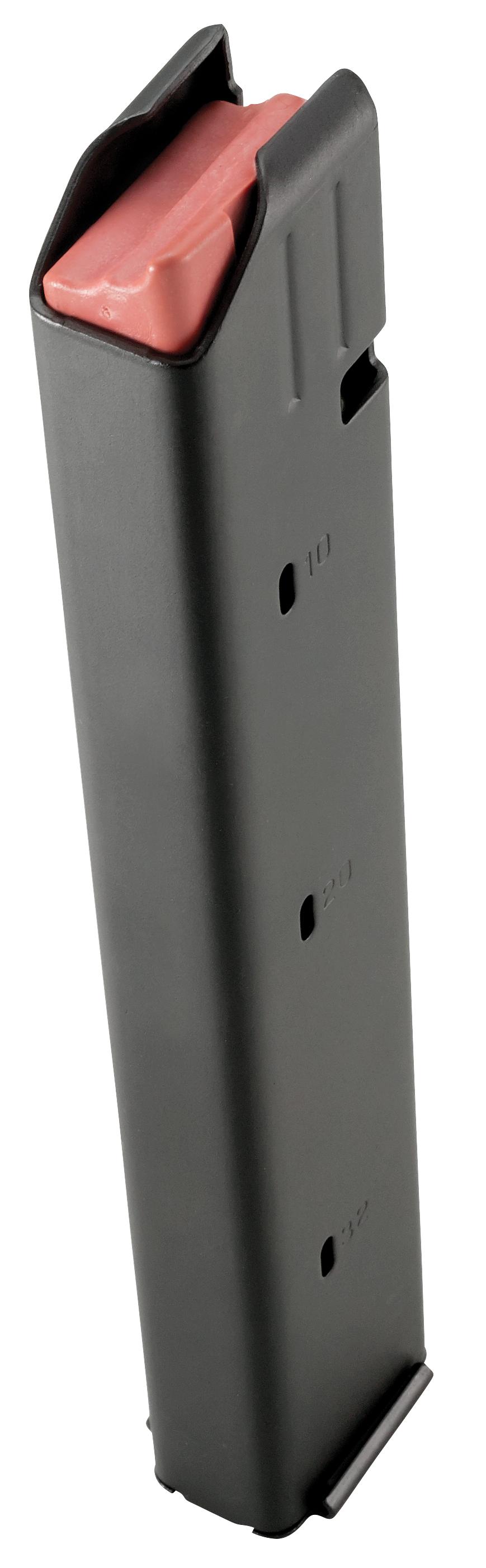 C PRODUCTS DEFENSE AR-15