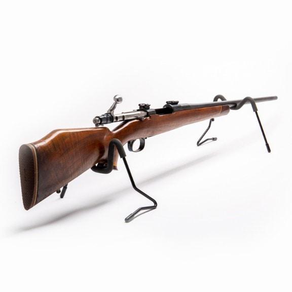 FN MAUSER