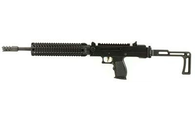 MASTERPIECE ARMS MPA5700DMG