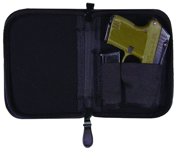 PEACE KEEPER Holster-Mate