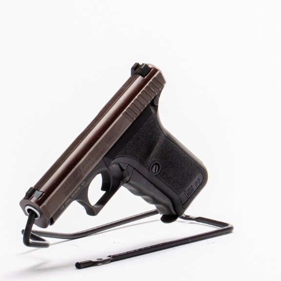 HECKLER & KOCH P7 PSP