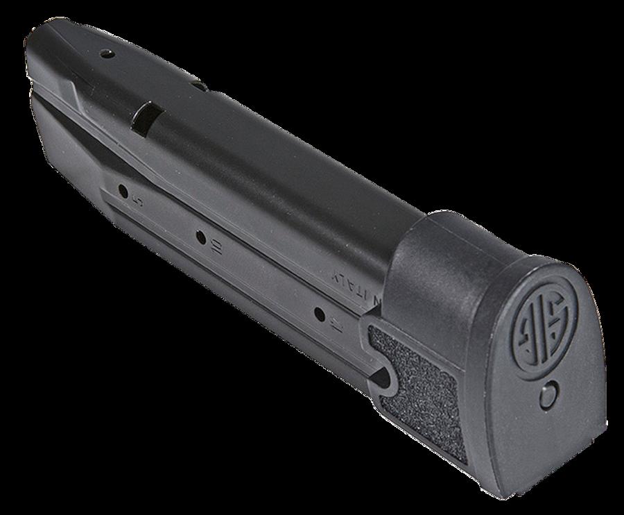 SIG SAUER P250/P320