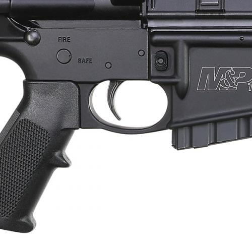 SMITH & WESSON M&P15 SPORT II OR 10 ROUNDS