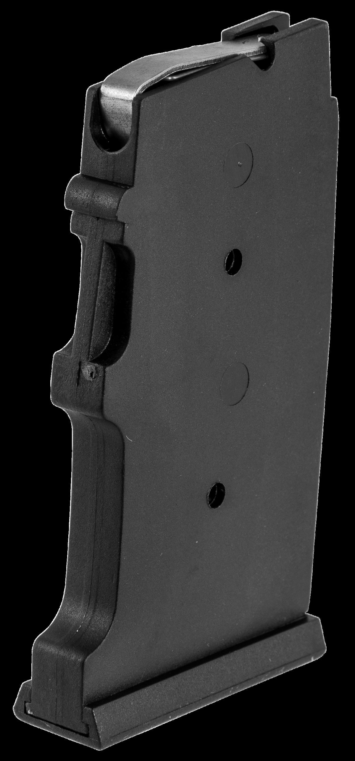 CZ CZ 455