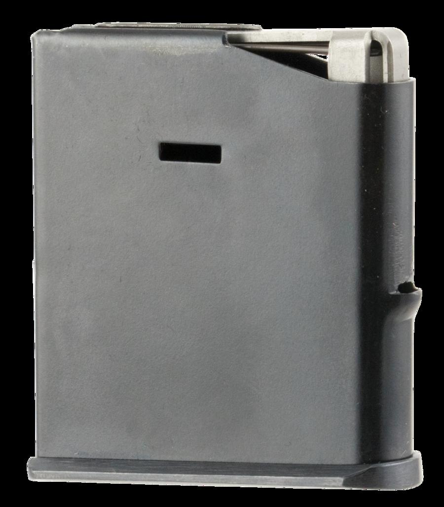 CZ CZ 527