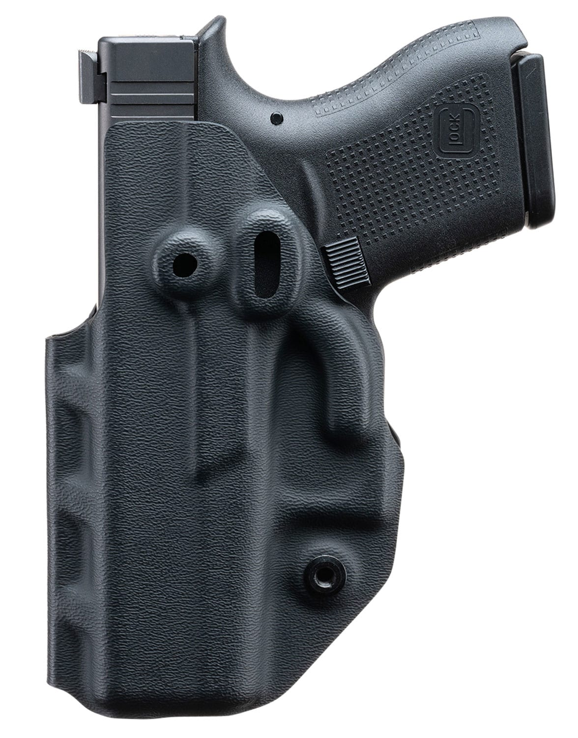 CRUCIAL CONCEALMENT COVERT