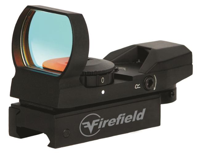 FIREFIELD MULTI REFLEX