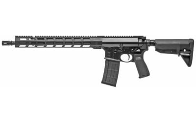 PRIMARY WEAPONS SYSTEMS MK116 PRO RIFLE