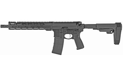 PRIMARY WEAPONS SYSTEMS MK111 PRO PISTOL