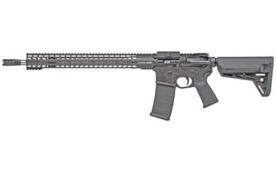 STAG ARMS STAG-15L
