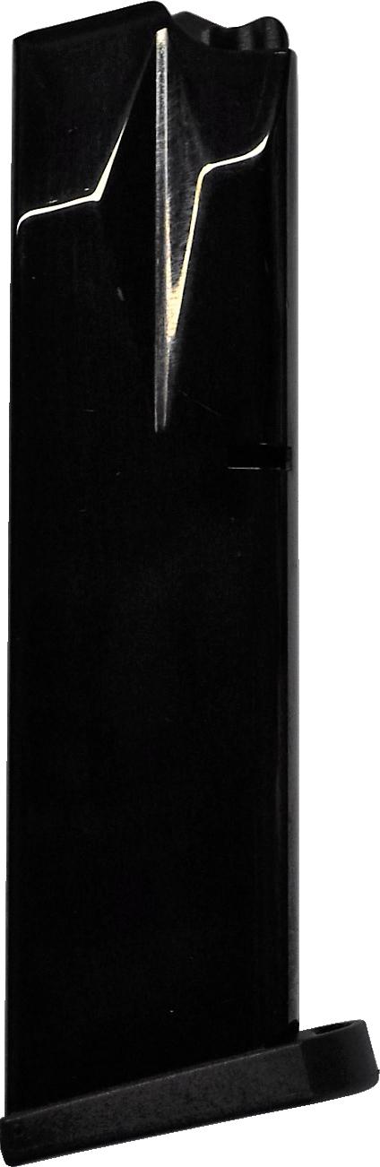 ARMSCOR BERETTA 92/M9