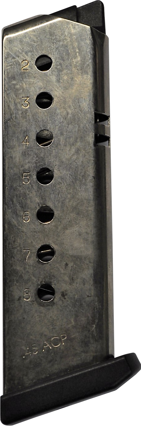 ARMSCOR SIG SAUER P220