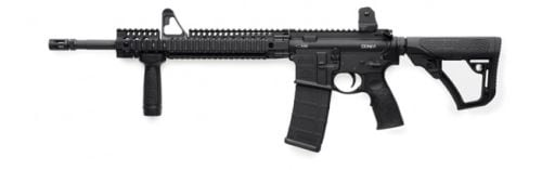 DANIEL DEFENSE DDM4 V1
