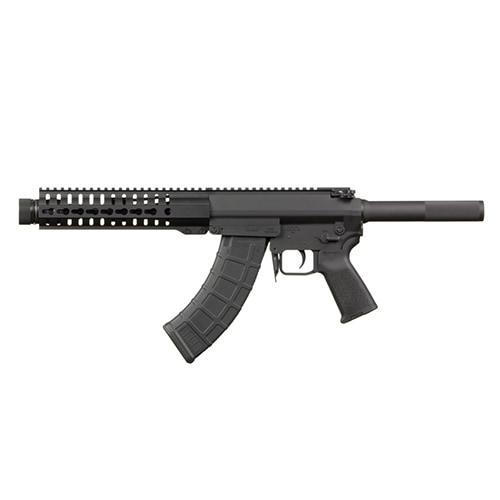 CMMG Firearms Shotguns, Rifles & Handguns product image