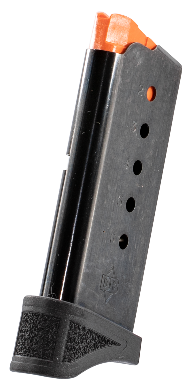 DIAMONDBACK DB9G4