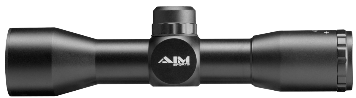 AIM SPORTS TACTICAL