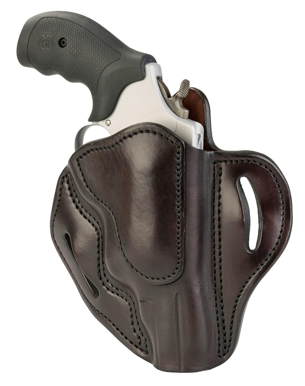 1791 GUNLEATHER RVH3