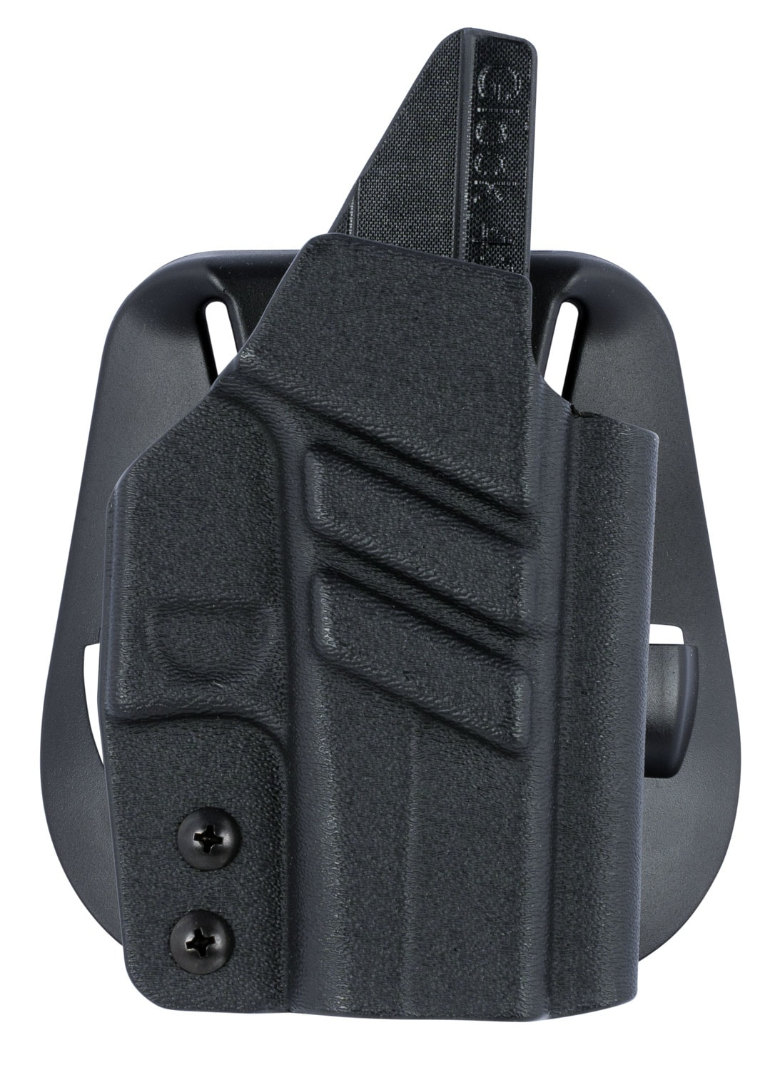 1791 GUNLEATHER TACTICAL OWB KYDEX PADDLE