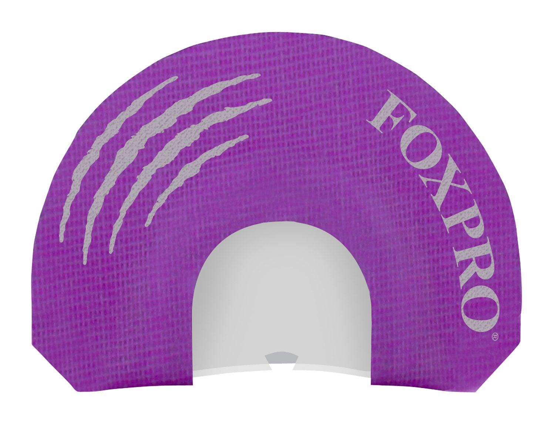 FOXPRO RACCOON