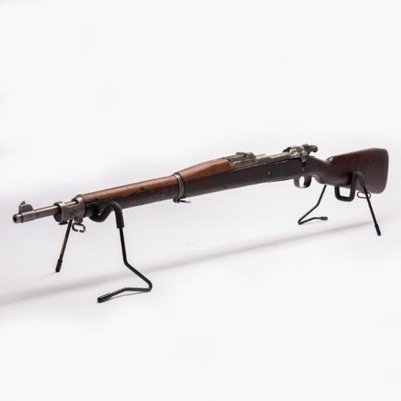 SPRINGFIELD ARMORY 1903
