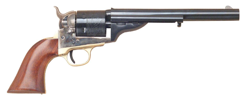 CIMARRON 1872