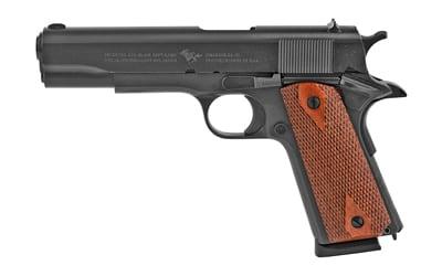 CIMARRON 1911A1