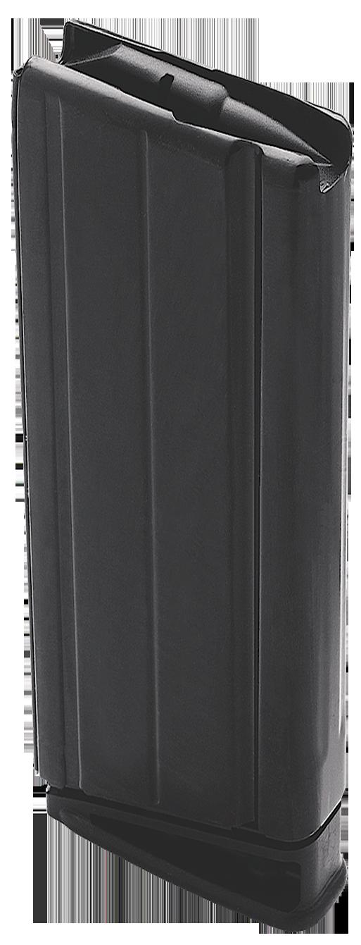 FN America SCAR 16S