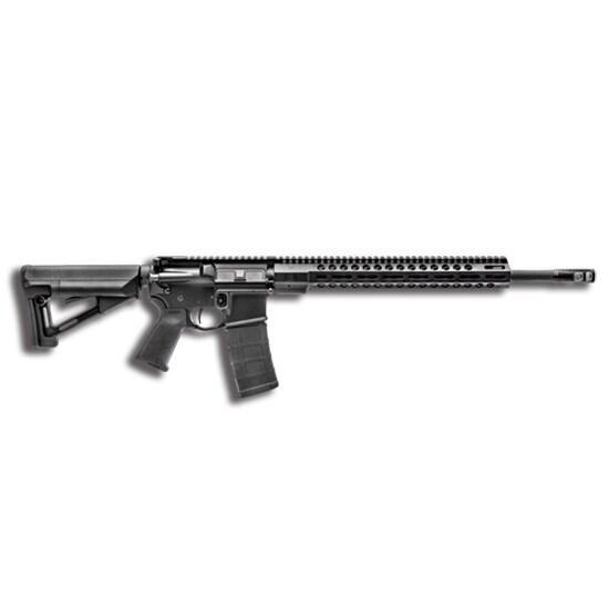 FN AMERICA FN-15 DMR II