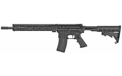 FN AMERICA FN15