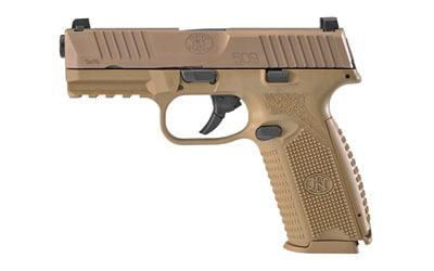 FN AMERICA FN 509