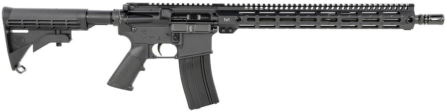FN America FN-15 SRP G2