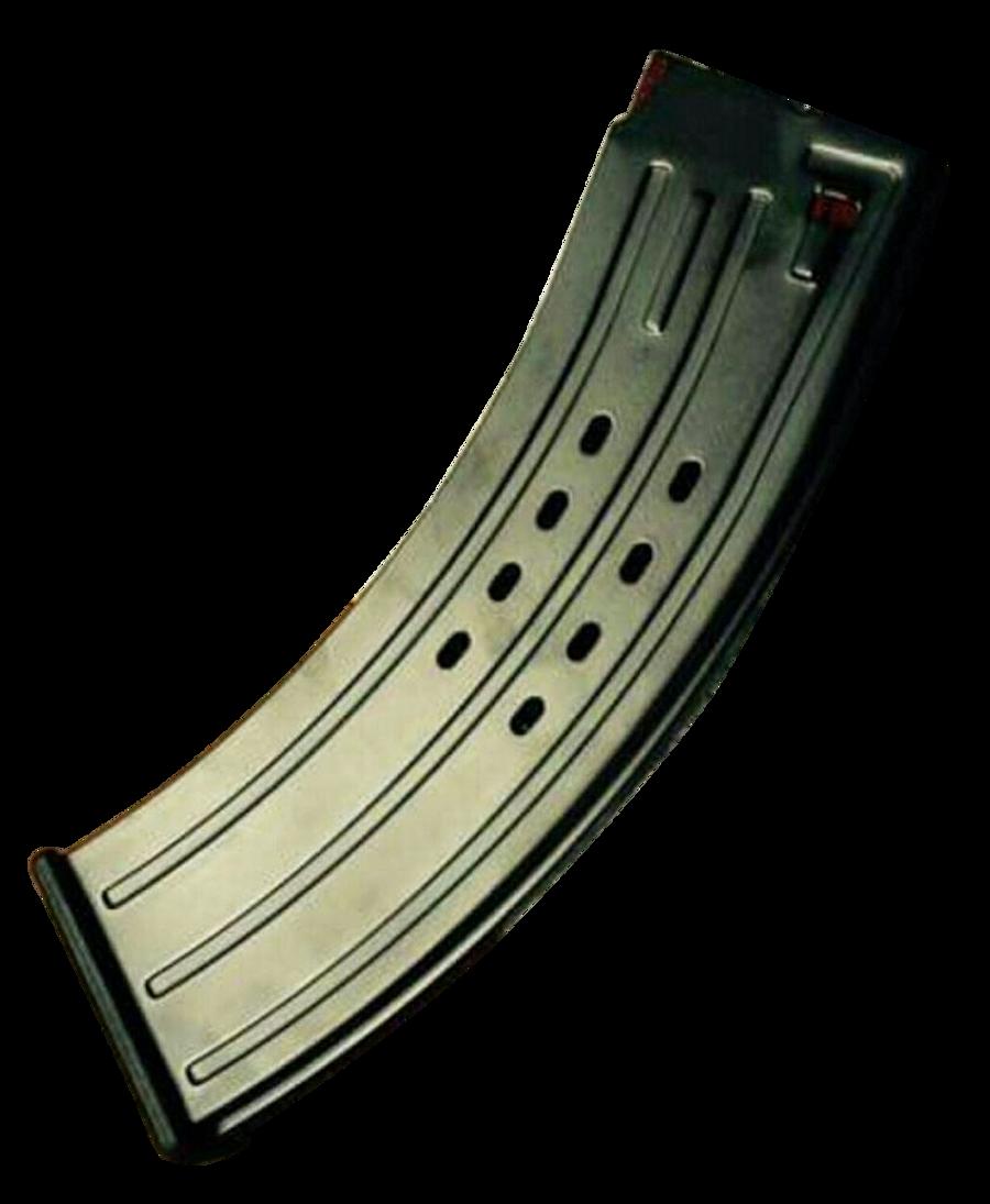UTAS XTR-12