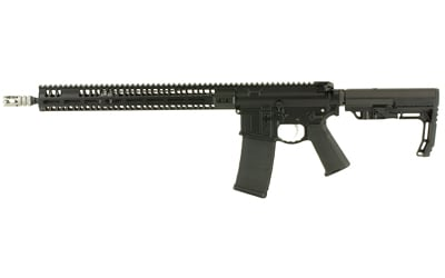 2A ARMAMENT BLR-16