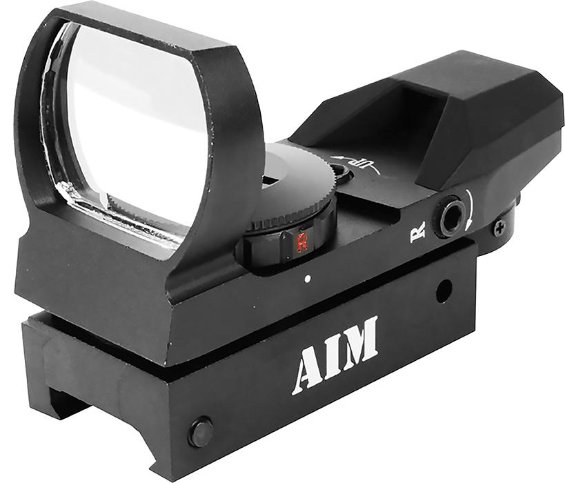 AIM SPORTS REFLEX